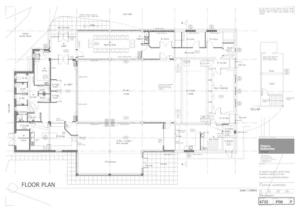 Download Proposed Floor Plan